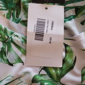 6897ad8bf1fac2 Pink Lily Dresses - NWT pink lily boutique